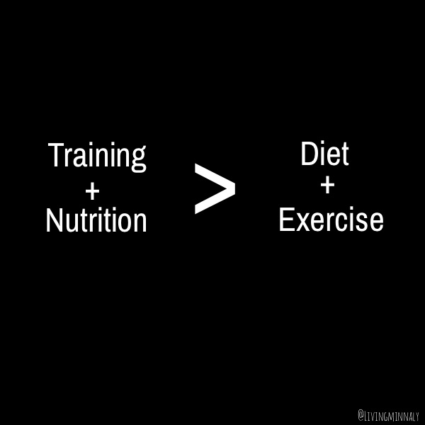 Training and Exercise.jpg