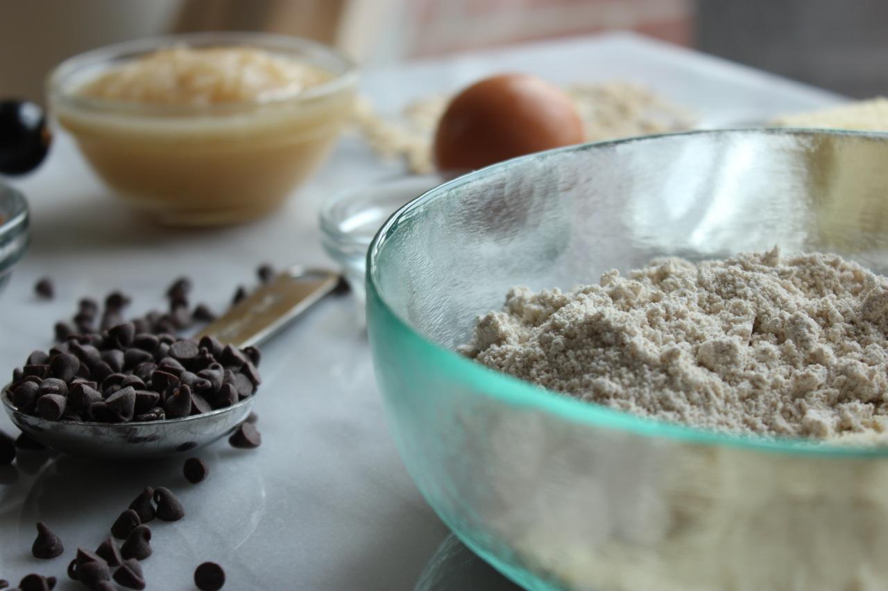 Chocolate Chip %22Kookies%22 | Living Minnaly04.jpg