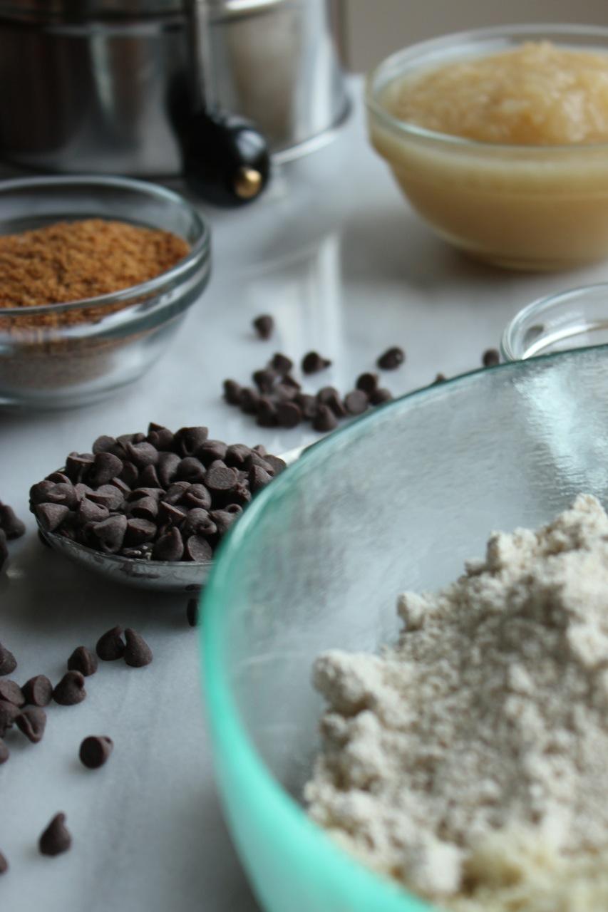 Chocolate Chip %22Kookies%22 | Living Minnaly10.jpg