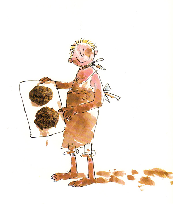 roalddahl_revoltingrecipes6.jpg