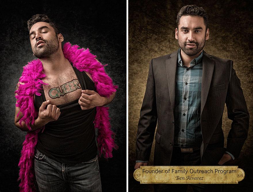 prejudice-photo-series-judging-america-joel-pares-8.jpg