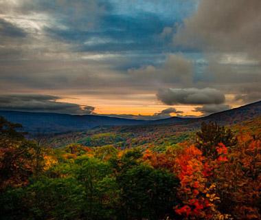 201209-w-fall-foliage-lexington-kentucky.jpg