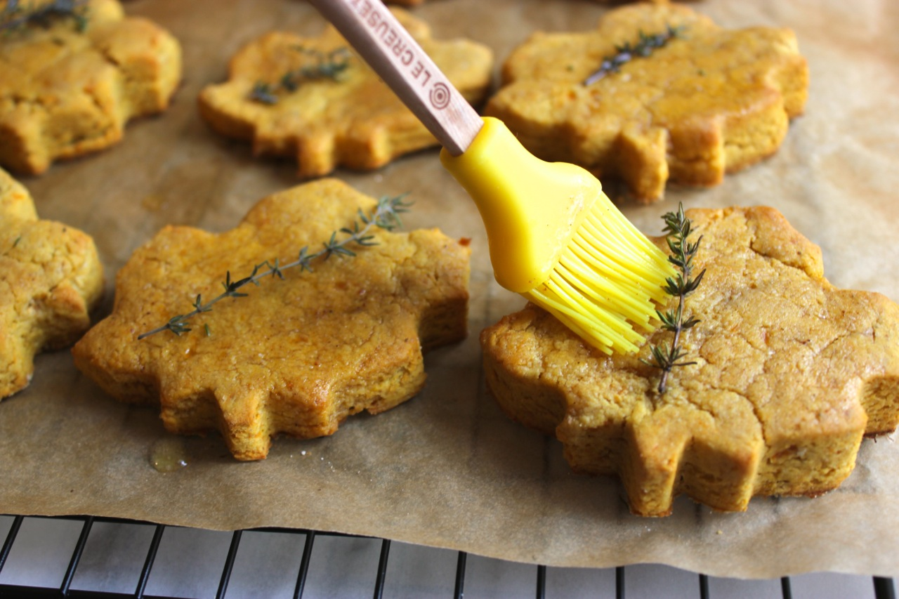 Sweet Potato-Thyme Biscuits | Living Minnaly14.jpg