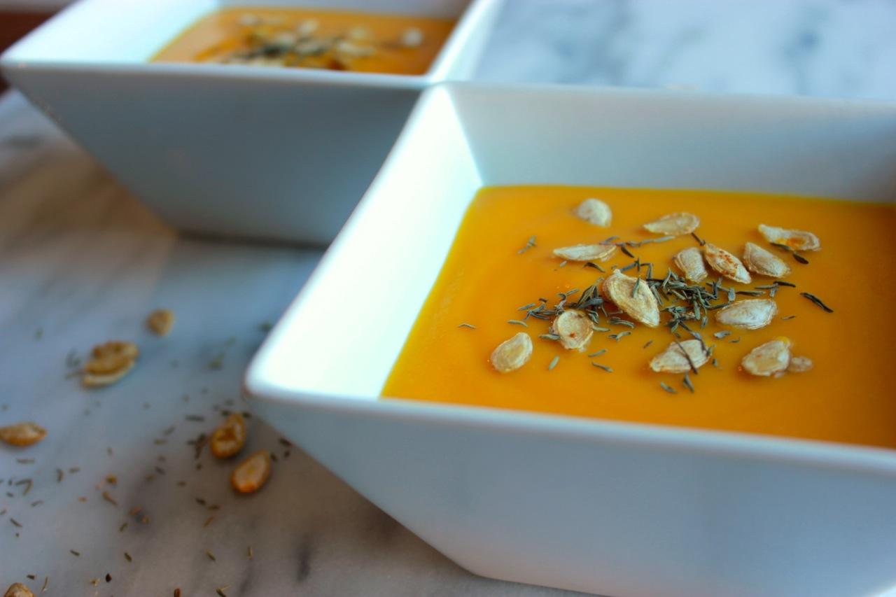 Autumn Butternut Thyme Soup11.jpg
