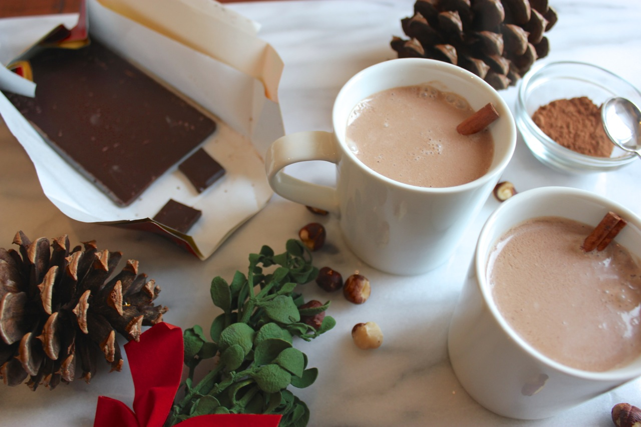 Hot Chocolate-Hazelnut | Living Minnaly8.jpg