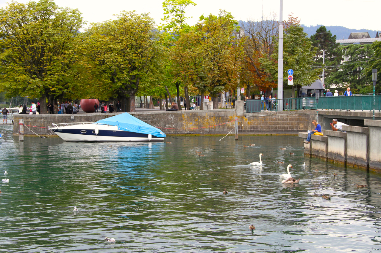 Guide to Zurich| Living Minnaly006.jpg
