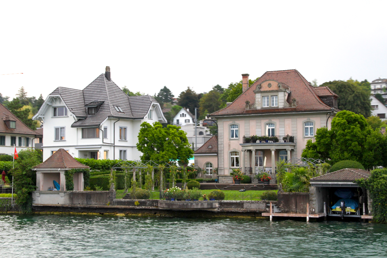 Guide to Zurich| Living Minnaly067.jpg
