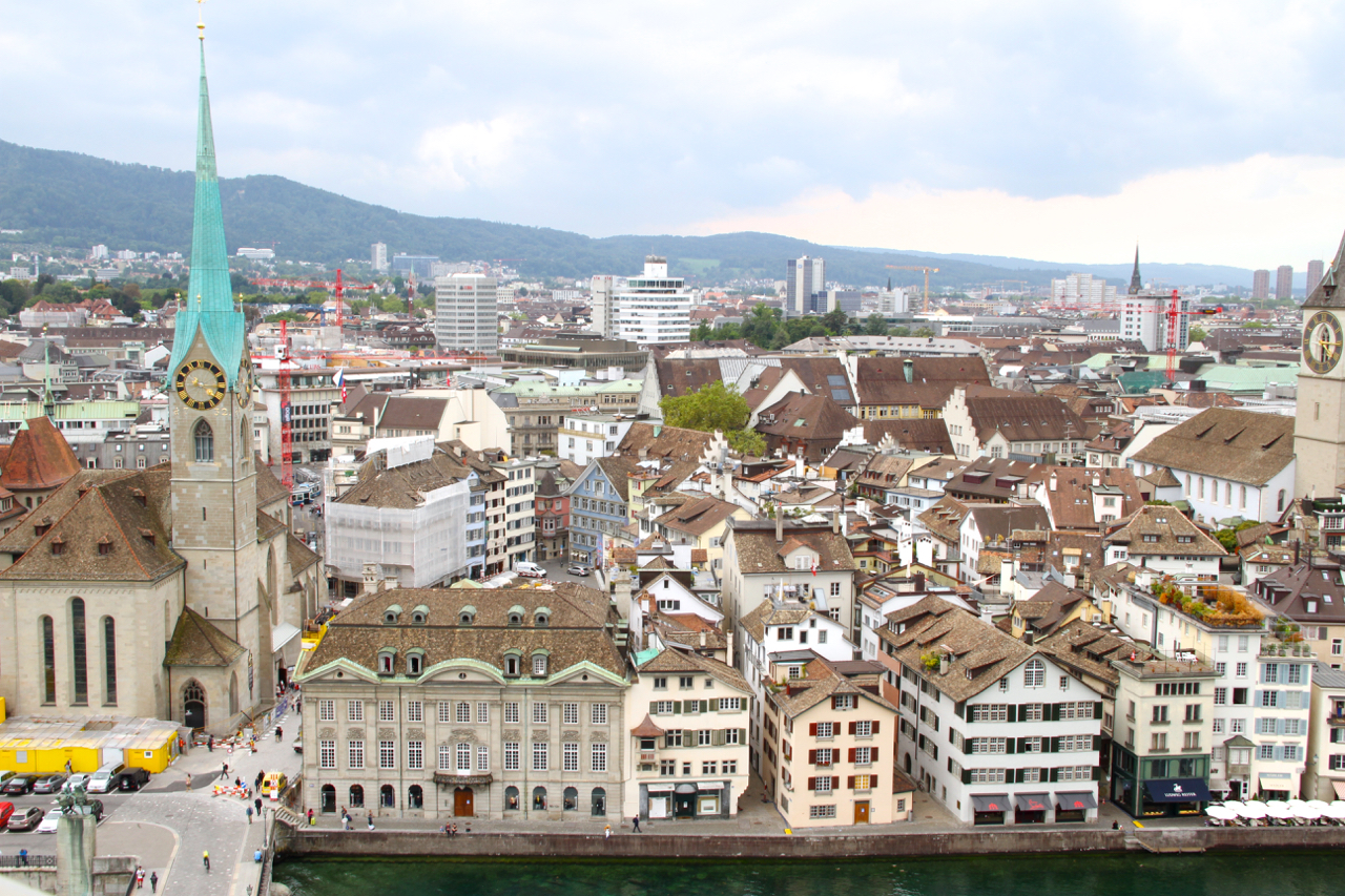 Guide to Zurich| Living Minnaly054.jpg