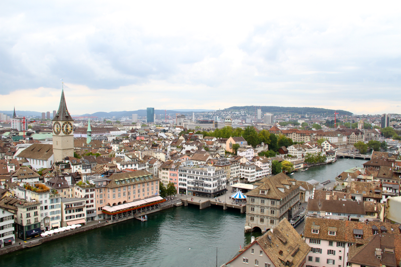 Guide to Zurich| Living Minnaly056.jpg