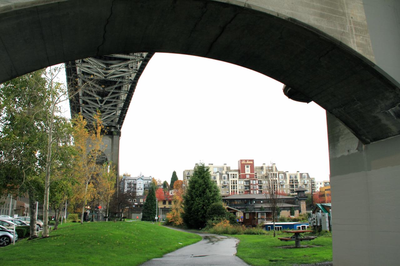 Seattle | Living Minnaly72.jpg