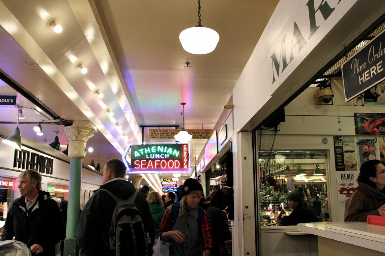 Seattle | Living Minnaly05.jpg