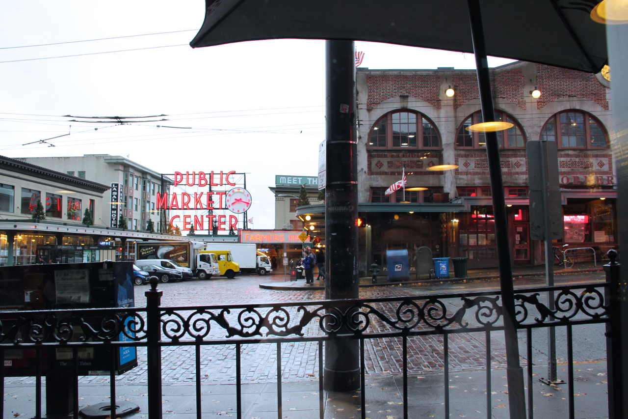 Seattle | Living Minnaly03.jpg