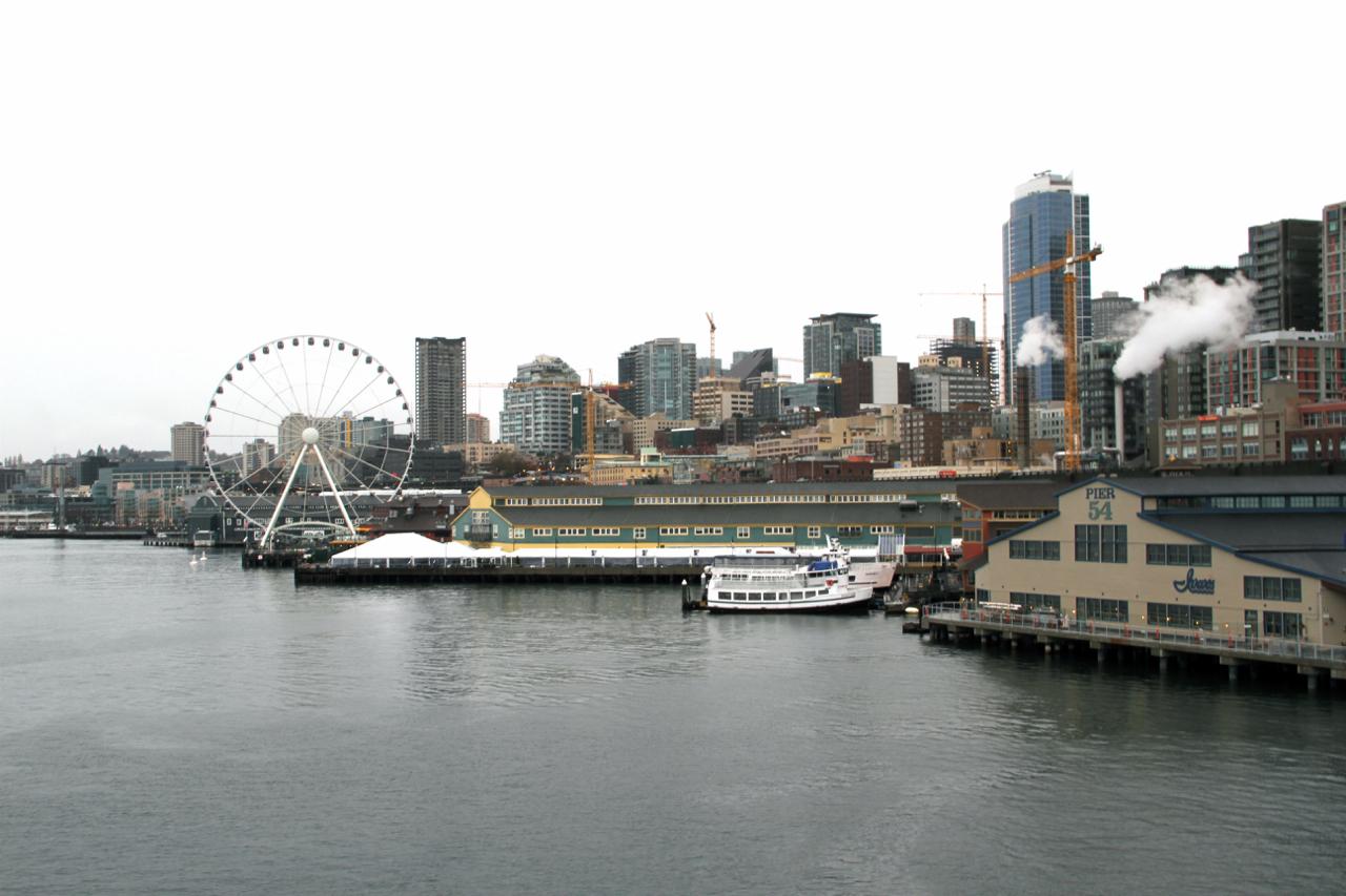Seattle | Living Minnaly62.jpg