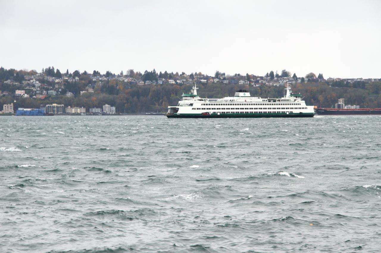 Seattle | Living Minnaly64.jpg