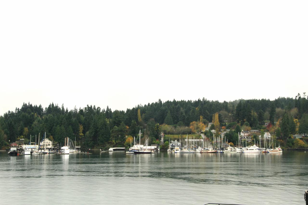 Seattle | Living Minnaly67.jpg