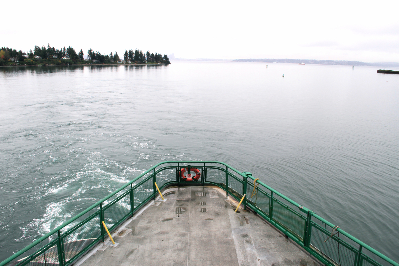 Seattle | Living Minnaly68.jpg