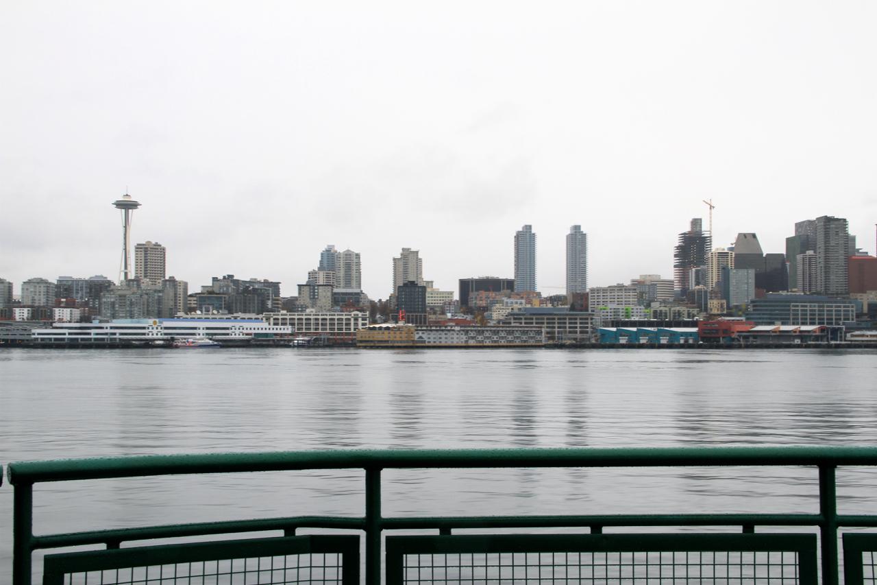 Seattle | Living Minnaly69.jpg