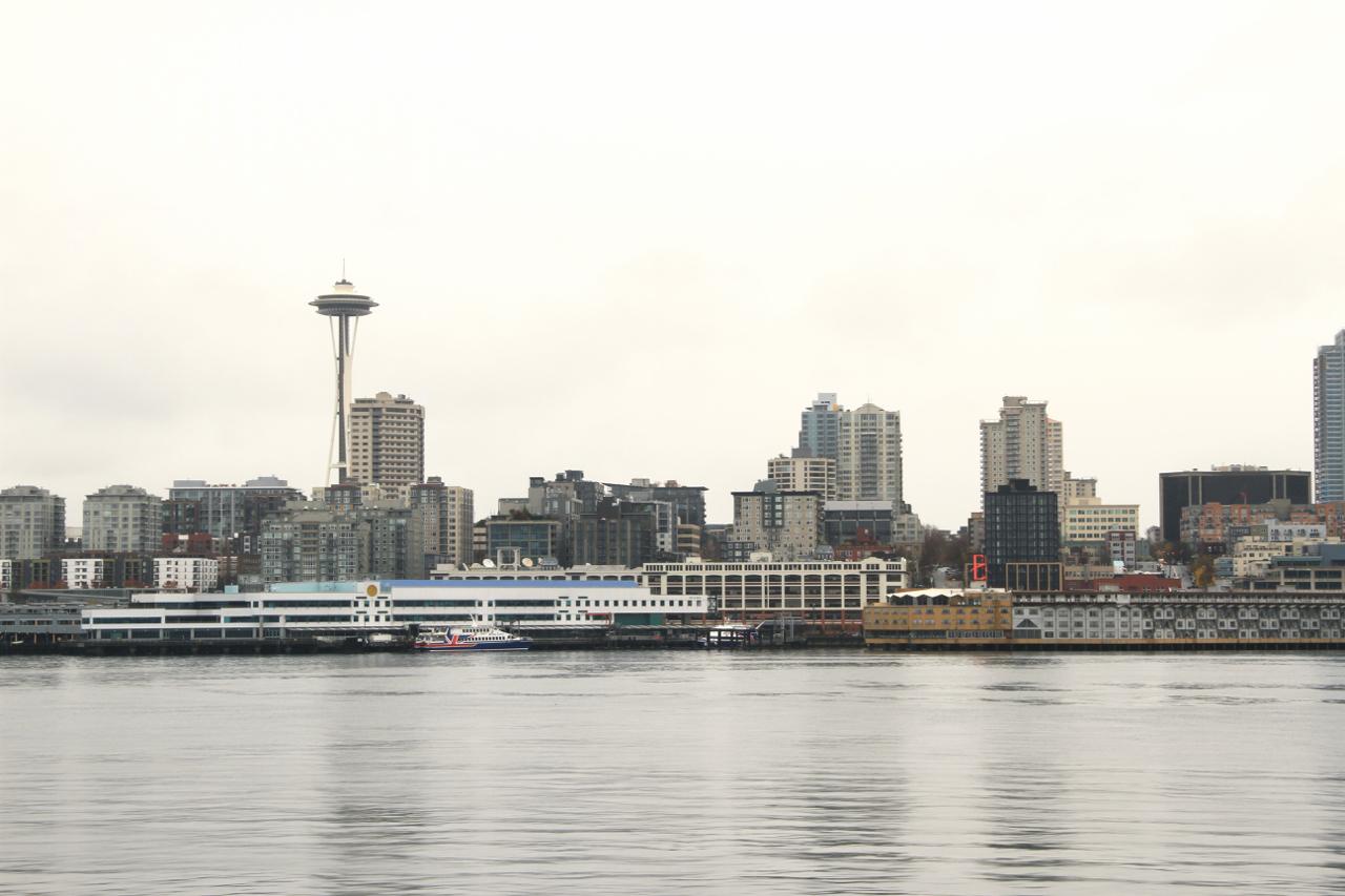 Seattle | Living Minnaly70.jpg