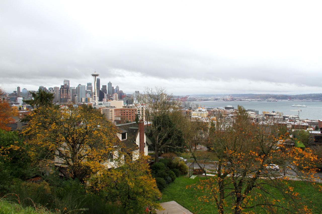 Seattle | Living Minnaly52.jpg