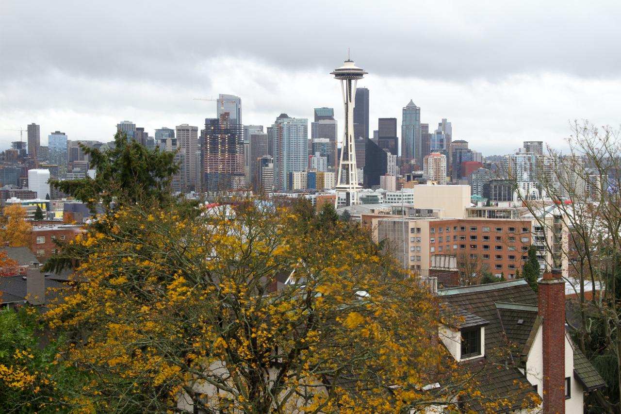 Seattle | Living Minnaly53.jpg
