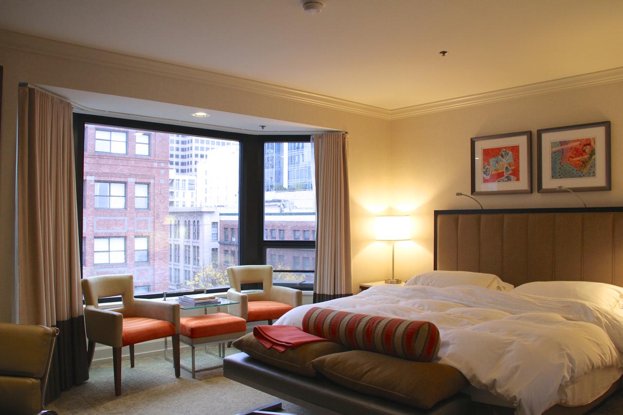 Seattle | Living Minnaly54.jpg