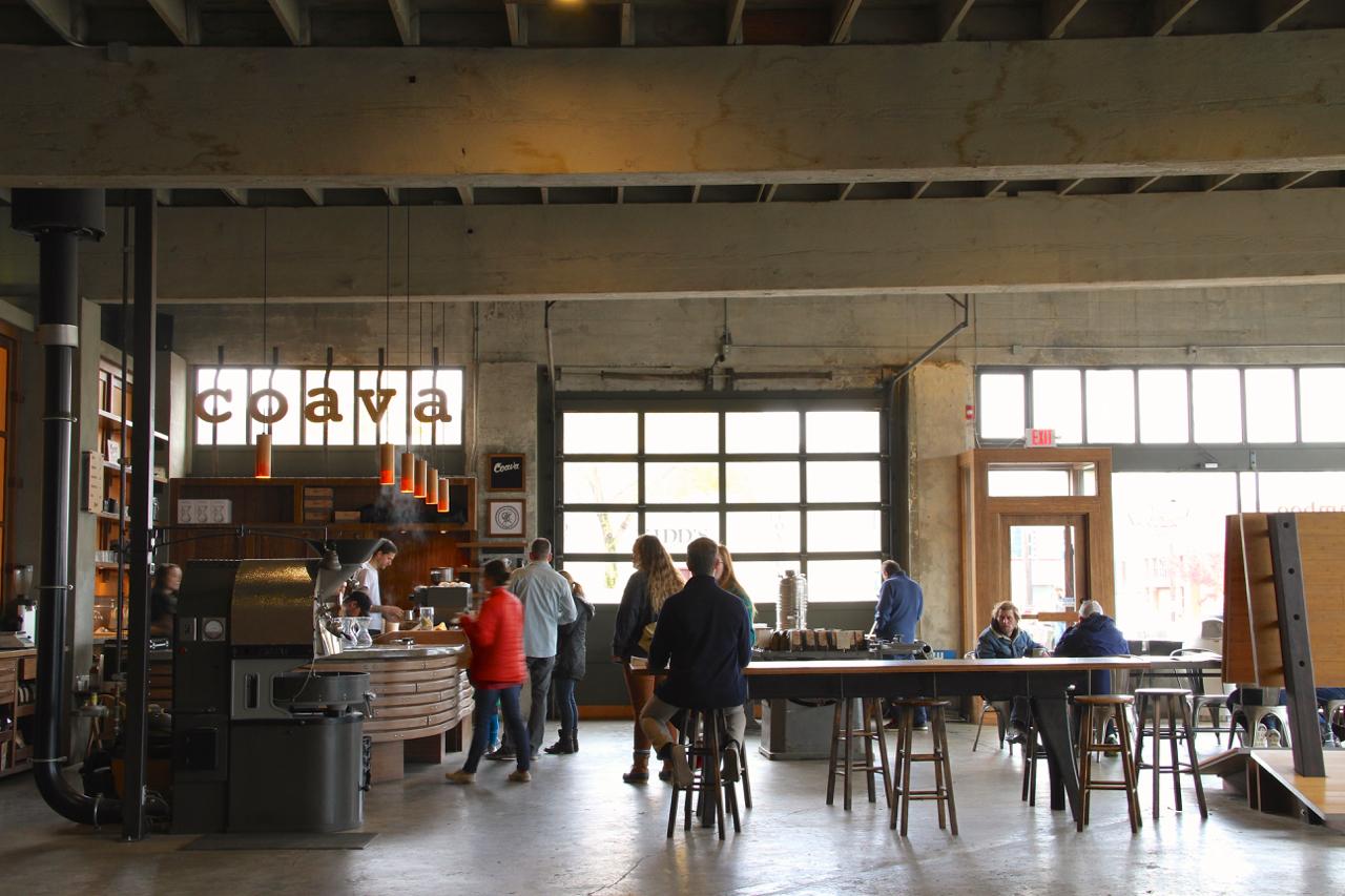 When in Portland | Living Minnaly30.jpg