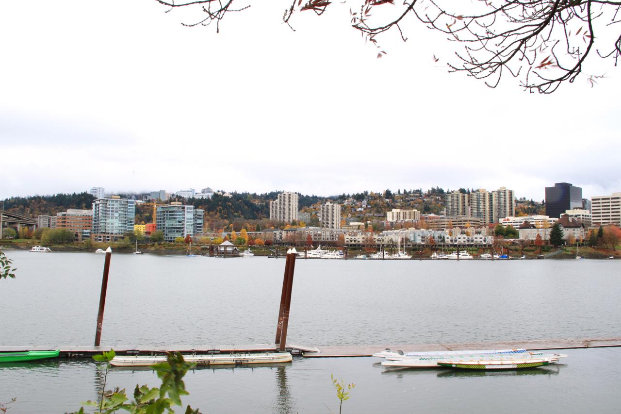 When in Portland | Living Minnaly18.jpg