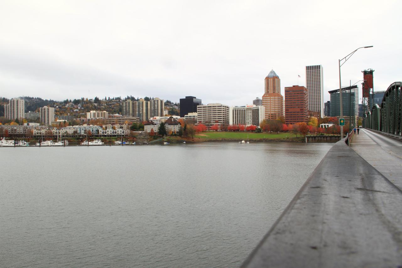 When in Portland | Living Minnaly17.jpg