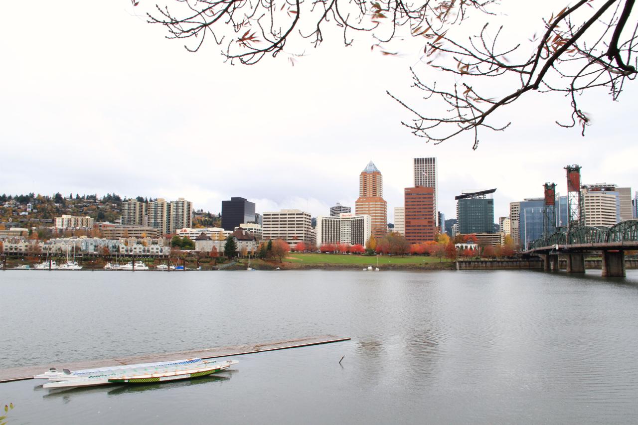 When in Portland | Living Minnaly19.jpg
