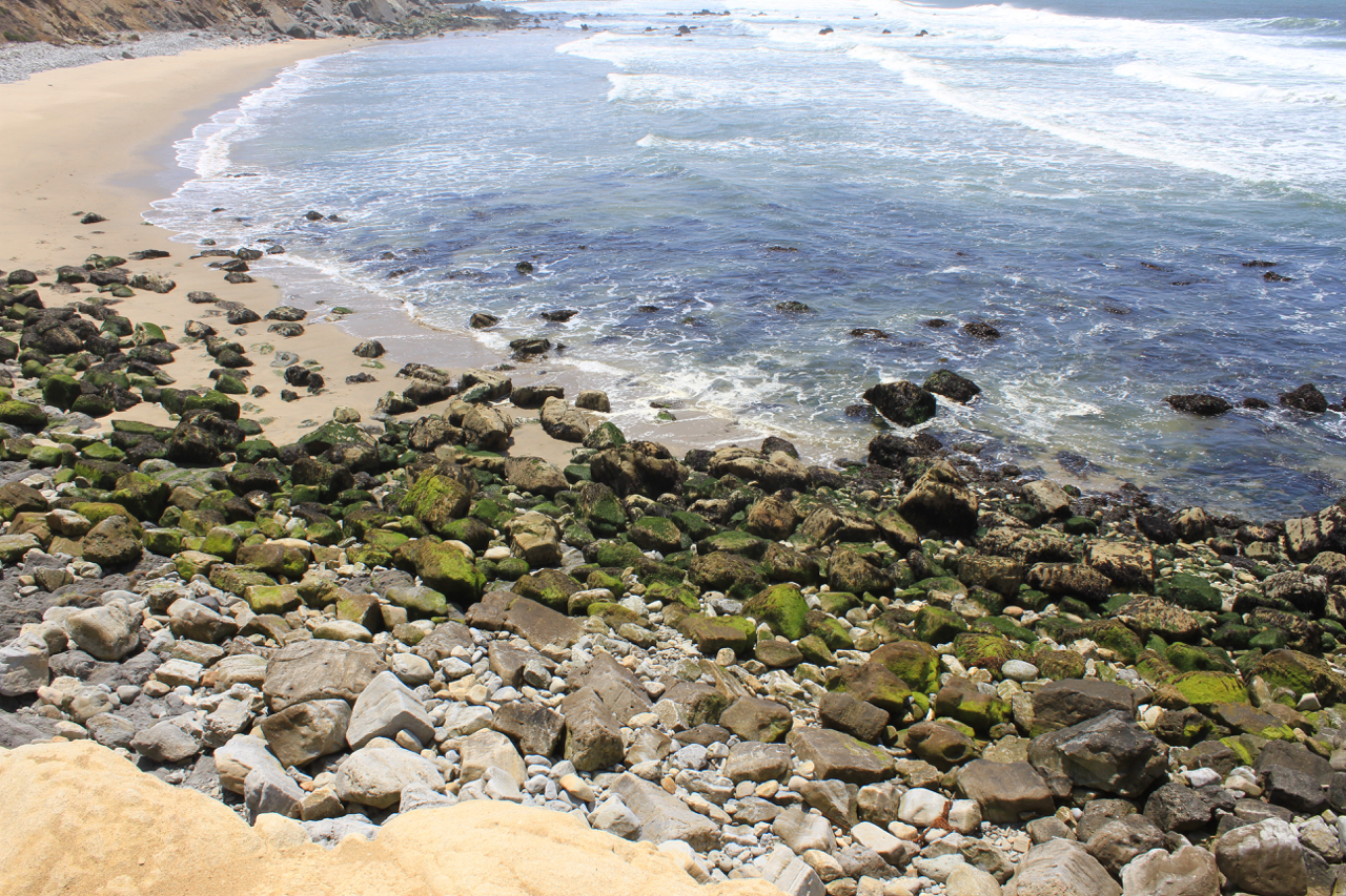 California Coast | Living Minnaly04.jpg