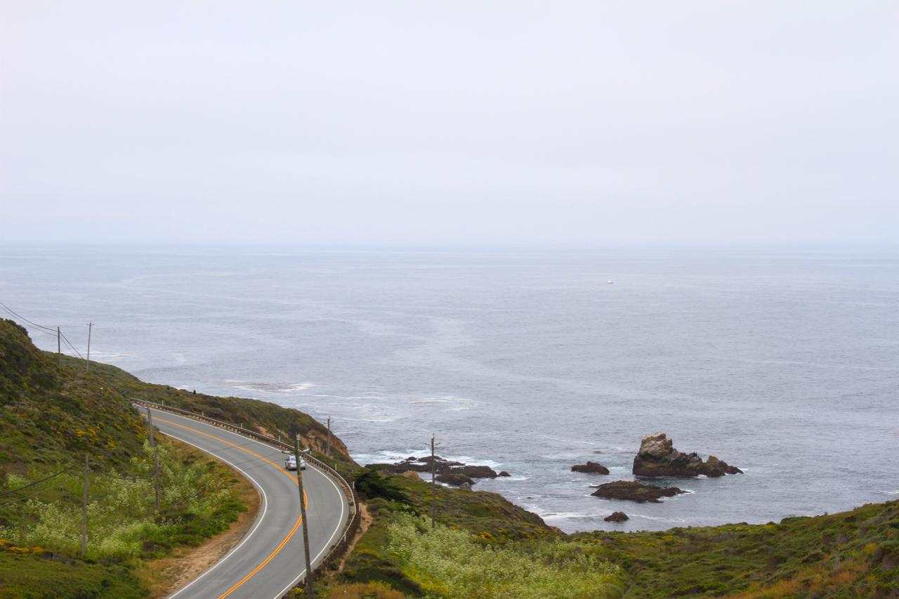 California Coast | Living Minnaly10.jpg