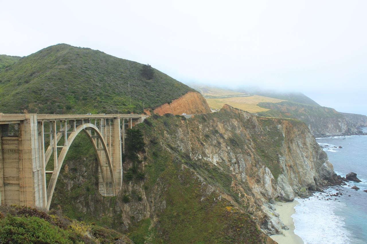 California Coast | Living Minnaly19.jpg