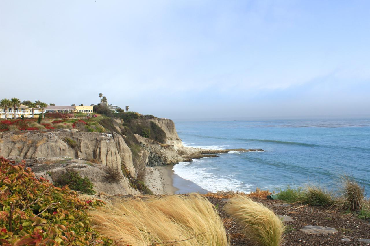California Coast | Living Minnaly24.jpg