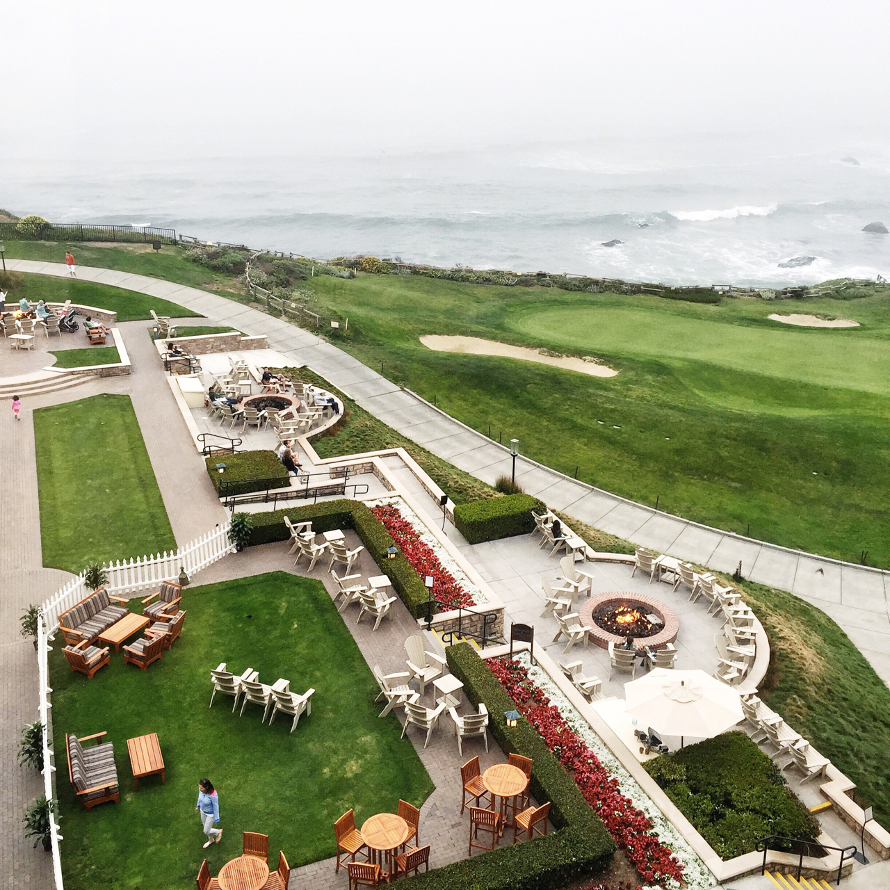 Ritz Carlton Half Moon Bay | Living Minnaly17.jpg