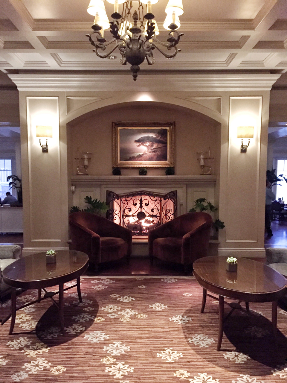 Ritz Carlton Half Moon Bay | Living Minnaly26.jpg