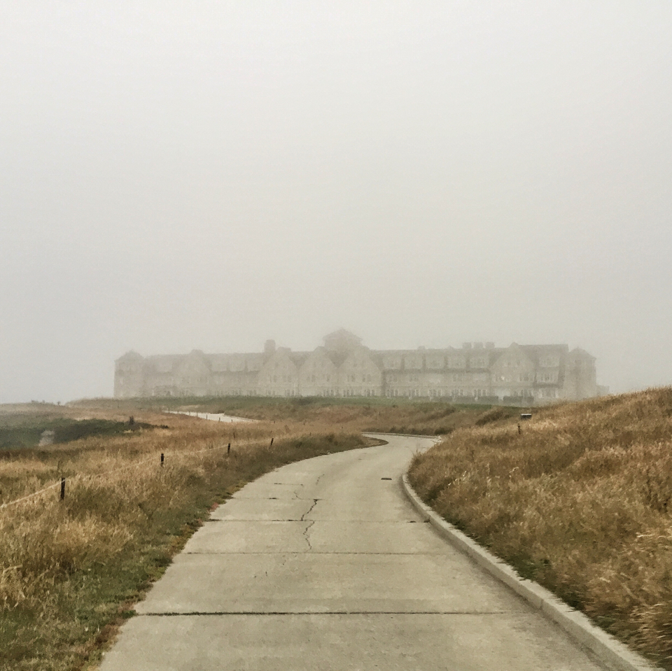 Ritz Carlton Half Moon Bay | Living Minnaly20.jpg