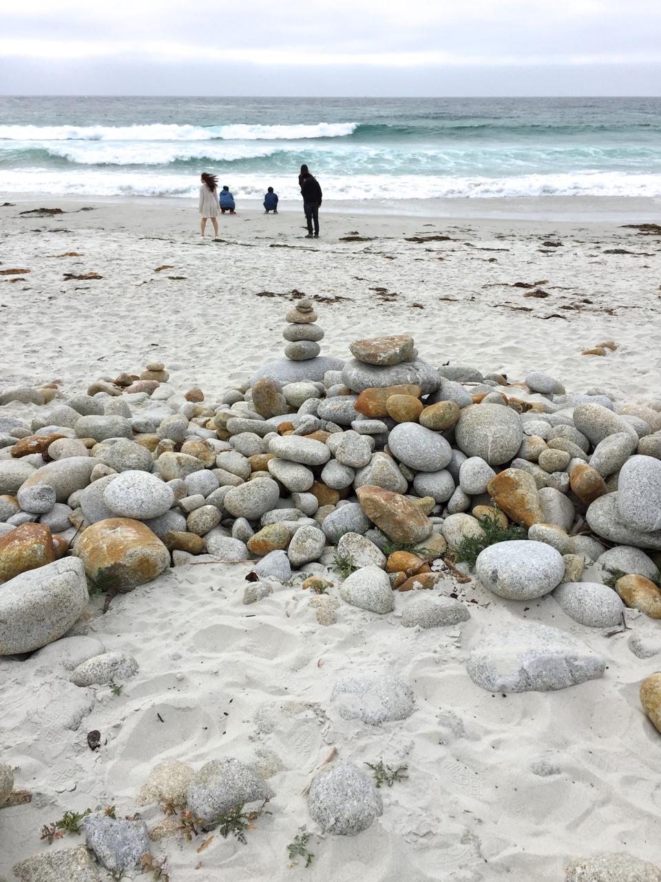 Carmel + Monterey Guide | Living Minnaly42.jpg