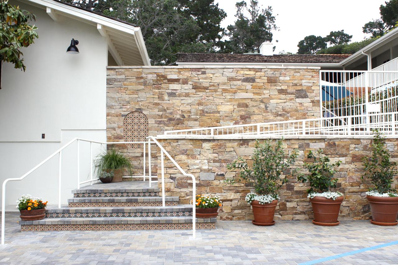 Carmel + Monterey Guide | Living Minnaly15.jpg