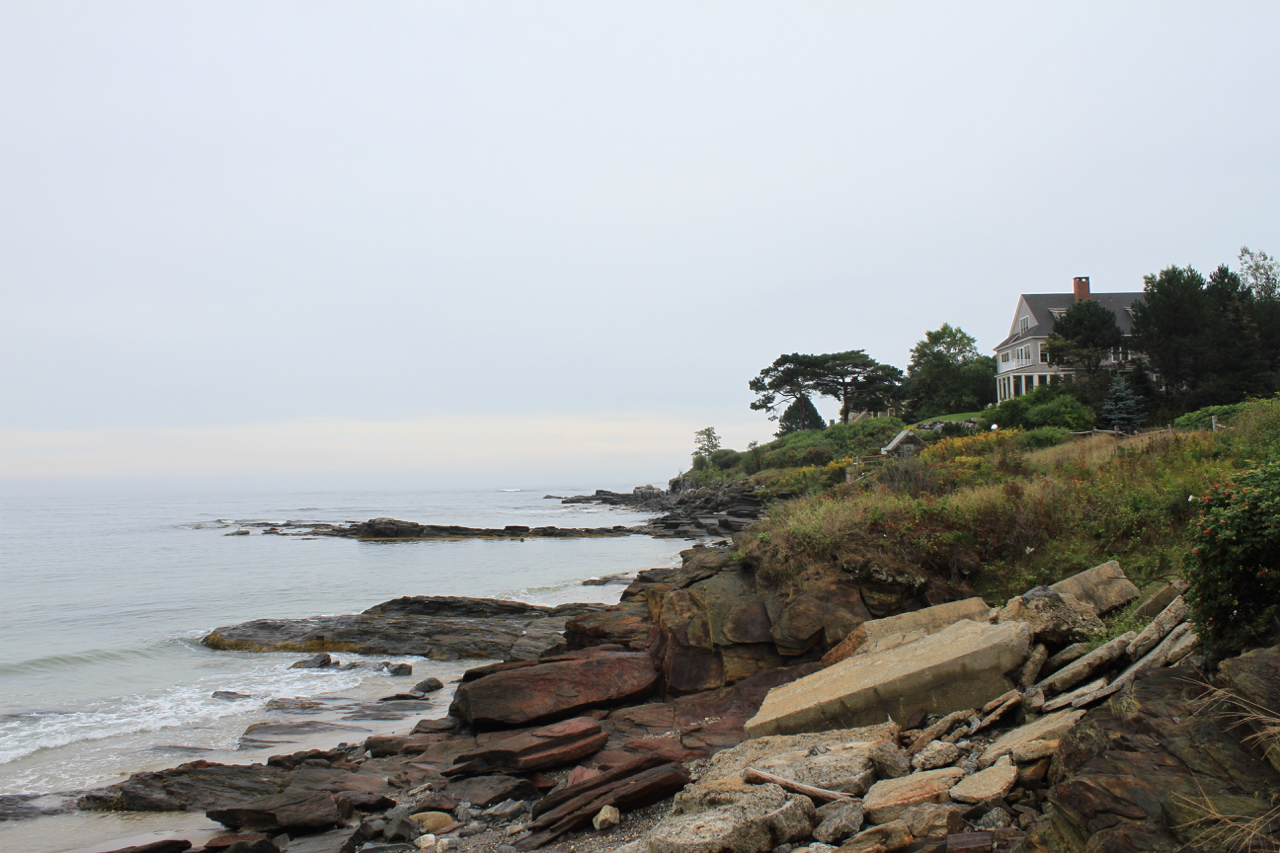 Weekend Guide to Portland, Maine | Living Minnaly155.jpg