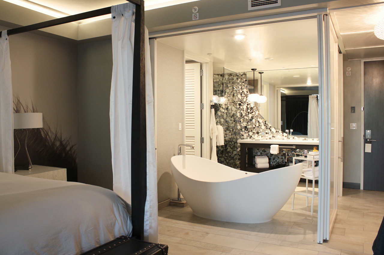 Where to Stay in Austin- Archer Hotel| Living Minnaly15.jpg