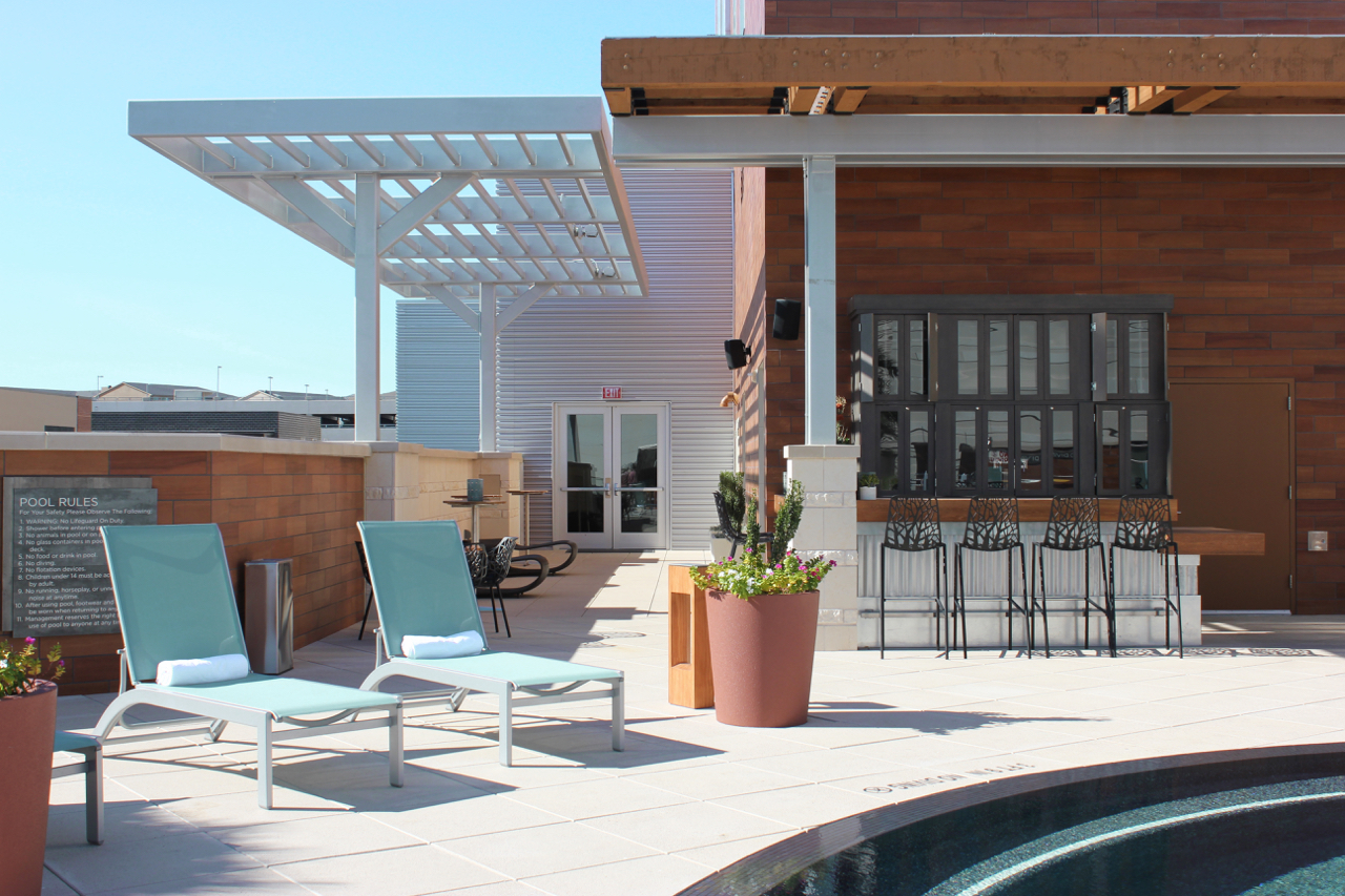 Where to Stay in Austin- Archer Hotel| Living Minnaly27.jpg