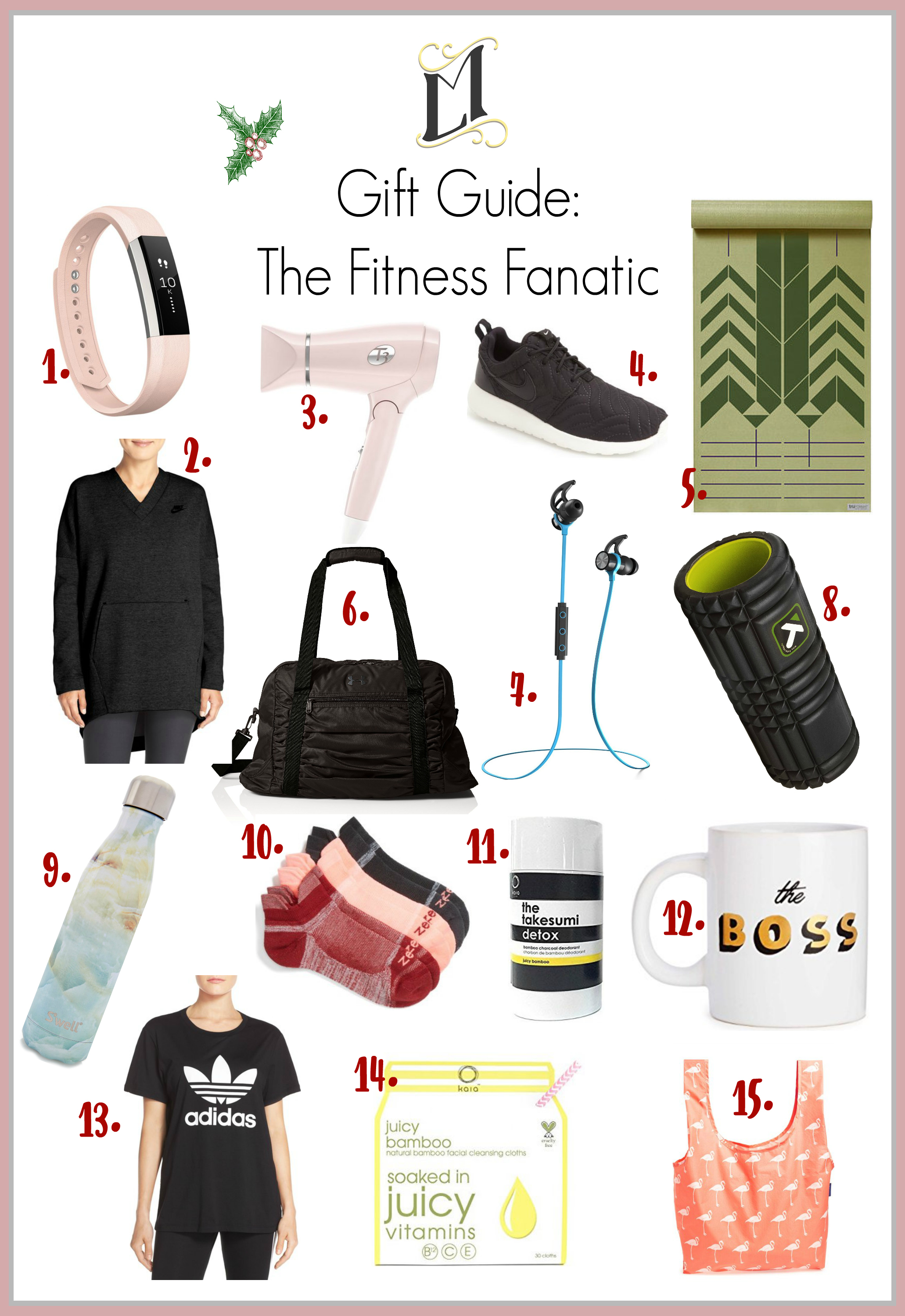 Gift Guide for the Fitness Fanatic.jpg