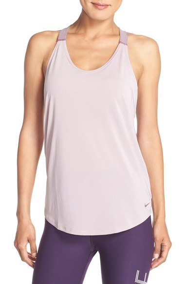New Year New Gear Workout Clothes - Tanks | Living Minnaly2.jpg
