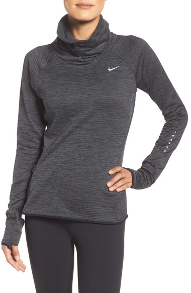 New Year New Gear Workout Clothes - Tops | Living Minnaly1.jpg