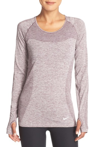 New Year New Gear Workout Clothes - Tops | Living Minnaly2.jpg
