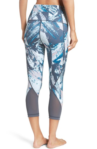 New Year New Gear Workout Clothes - Leggings | Living Minnaly2.jpg
