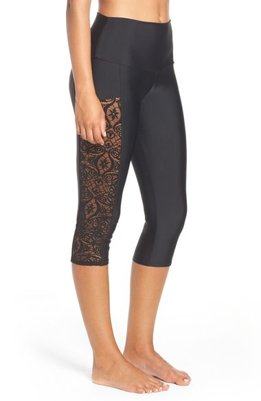New Year New Gear Workout Clothes - Leggings | Living Minnaly3.jpg