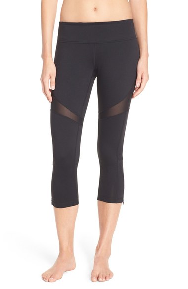 New Year New Gear Workout Clothes - Leggings | Living Minnaly8.jpg