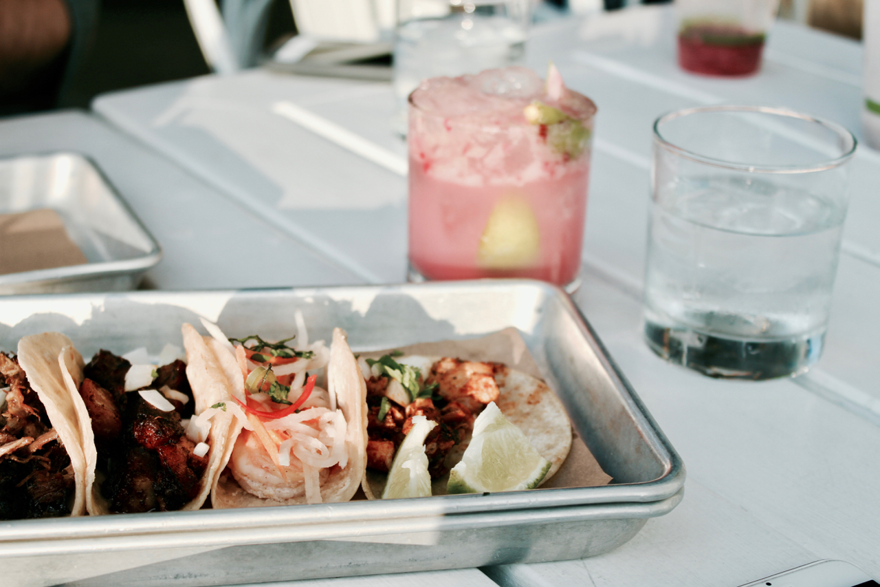 Weekend Guide to Nashville- Best Eats, Things to Do, and Sights | Living Minnaly - 4.jpg