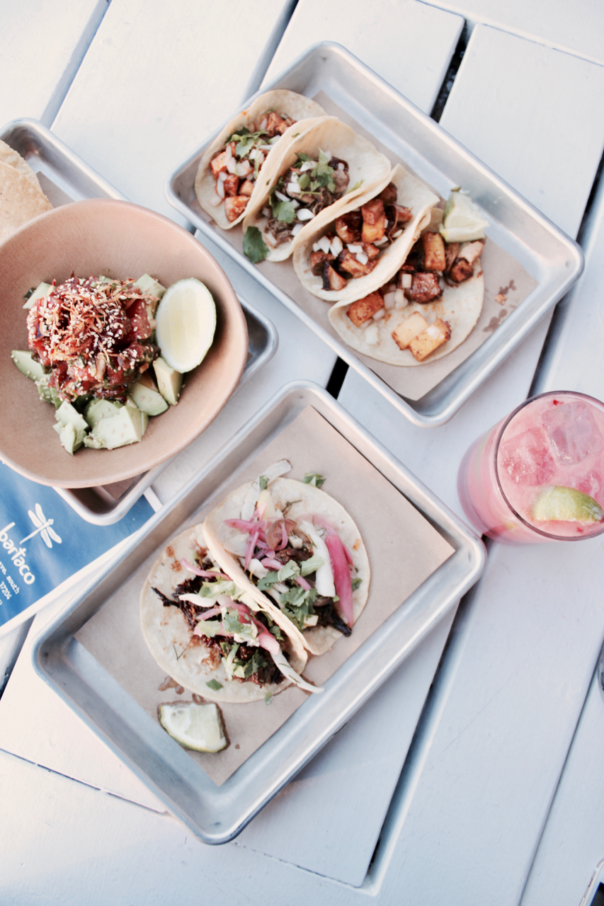 Weekend Guide to Nashville- Best Eats, Things to Do, and Sights | Living Minnaly - 8.jpg